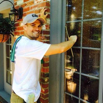 Avatar for Heffernans Home Services