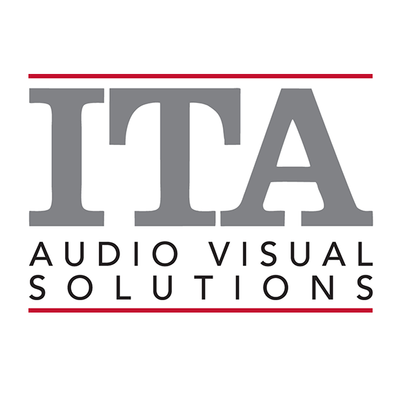 Avatar for ITA Audio Visual Solutions