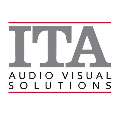 Avatar for ITA Audio Visual Solutions Cincinnati, OH Thumbtack