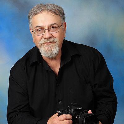 Avatar for Jim Walker Photography