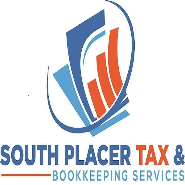 South Placer Tax & Bookkeeping Services