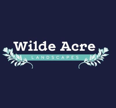 Avatar for Wilde Acre Landscapes, Inc