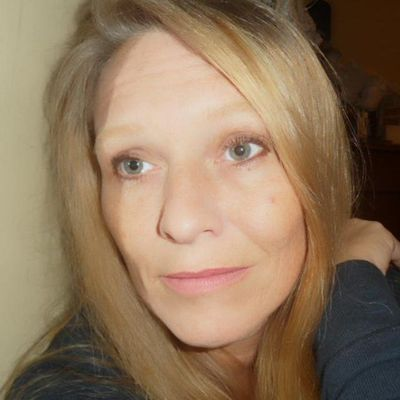 Avatar for Cindy Flynn Boonville, NC Thumbtack