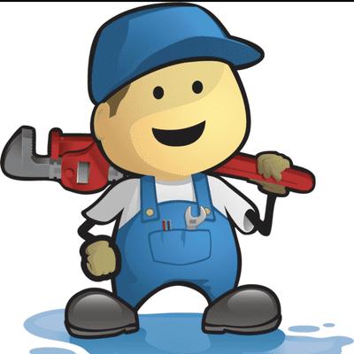 Avatar for B3KO Plumbing & Heating Ridgewood, NY Thumbtack