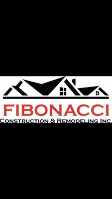Avatar for Fibonacci Construction & Remodeling Inc. Washington, IL Thumbtack