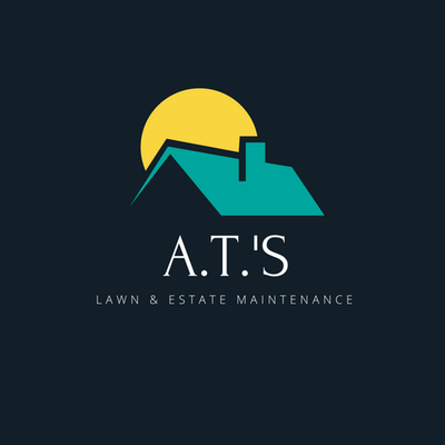 Avatar for ATs Lawn & Estate Maintenance LLC Jeffersonton, VA Thumbtack