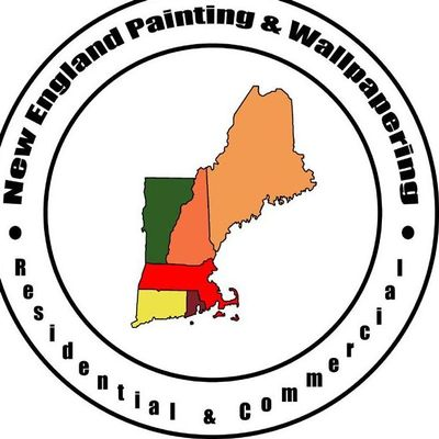 Avatar for New England Painting & Wallpapering East Freetown, MA Thumbtack