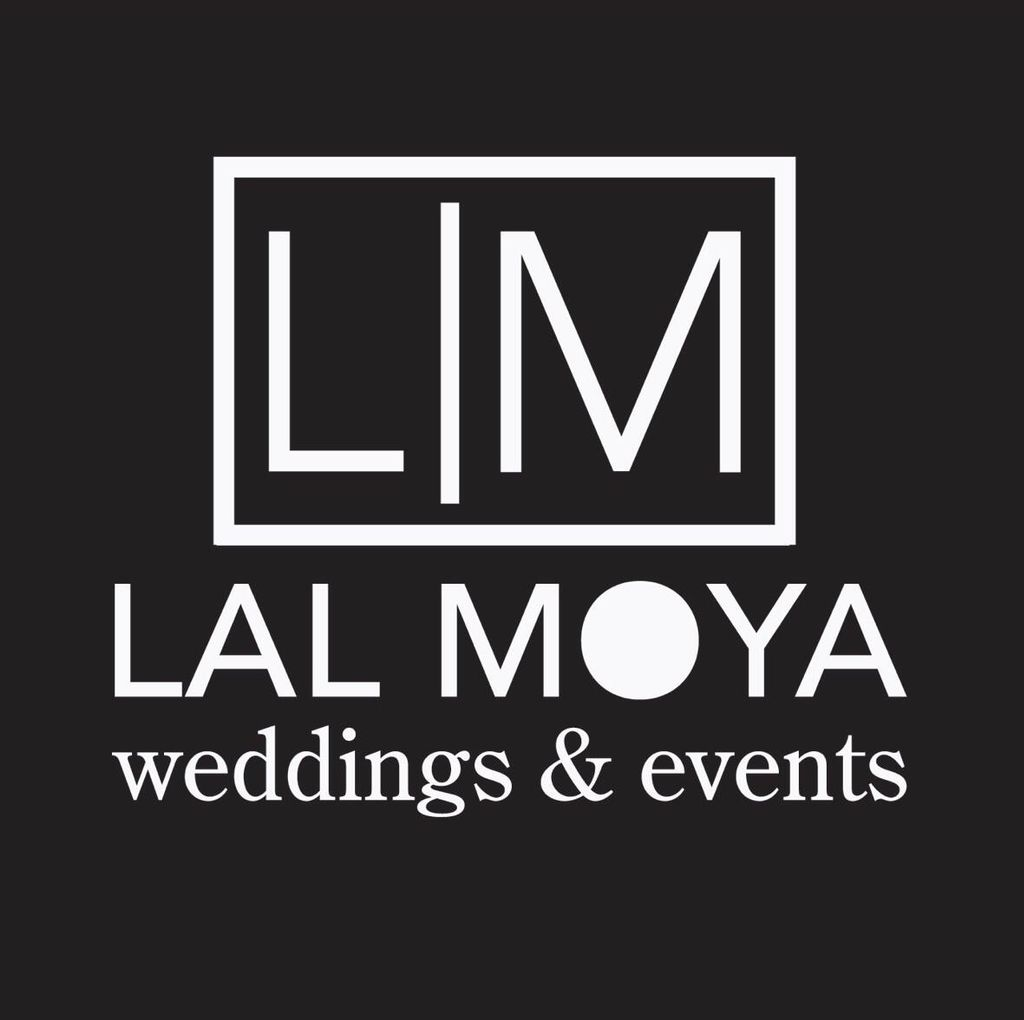 LALMOYA WEDDINGS & EVENTS DECOR
