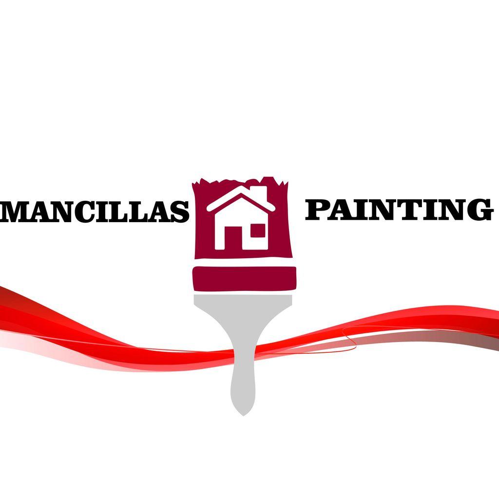 Mancillas Painting