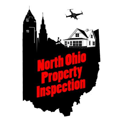 Avatar for North Ohio Property Inspection Medina, OH Thumbtack