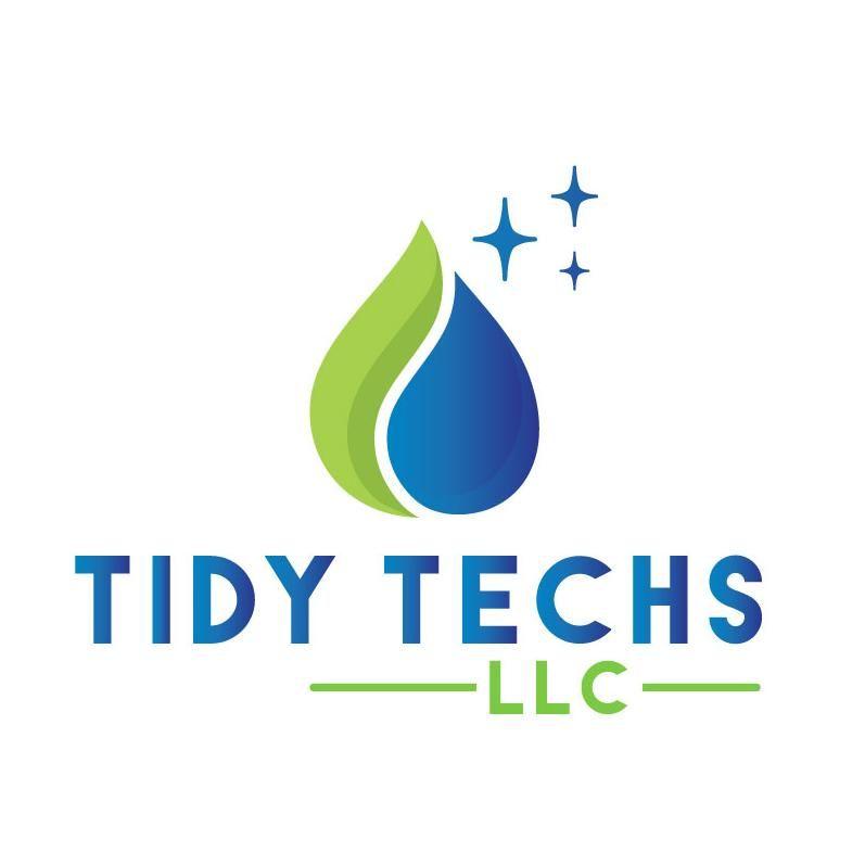 Tidy Techs LLC