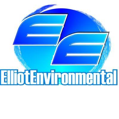 Avatar for Elliot Environmental
