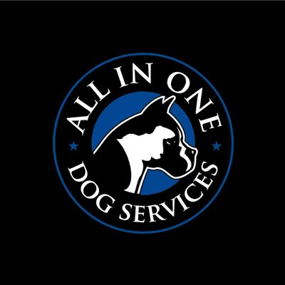 Avatar for All In One Ent. Dog Services