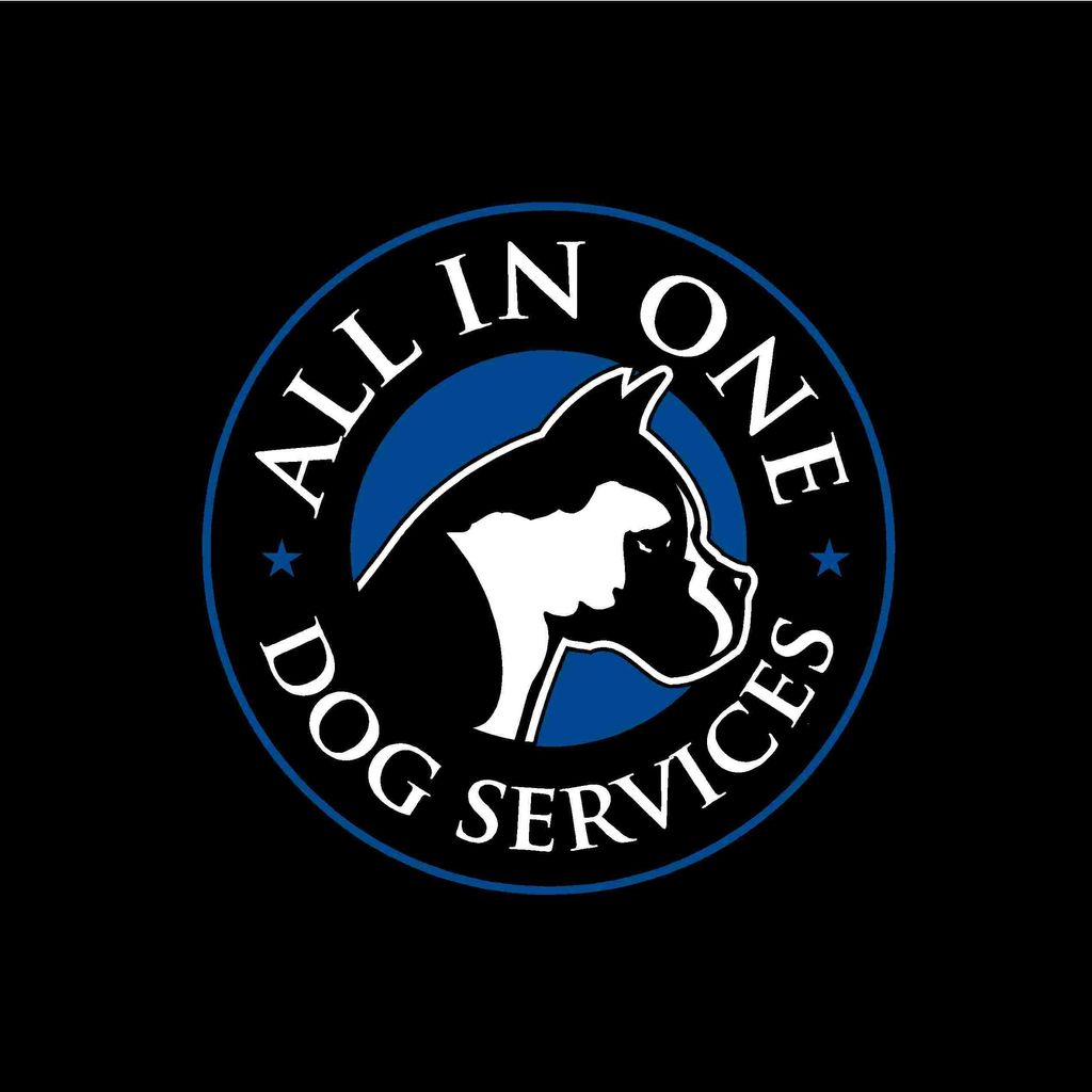 All In One Ent. Dog Services