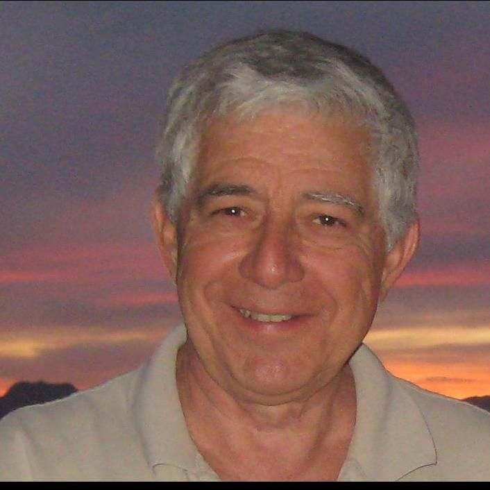 Howard Siegerman