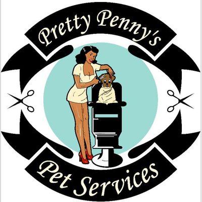Avatar for Pretty Penny's Dog Grooming Hesperia, CA Thumbtack