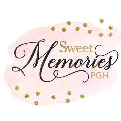 Avatar for Sweet Memories PGH