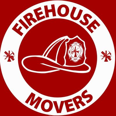 Avatar for Firehouse Movers