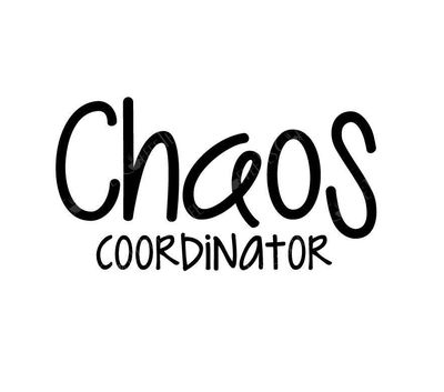 Avatar for Chaos Coordinator & Personal Assistant Chandler, AZ Thumbtack