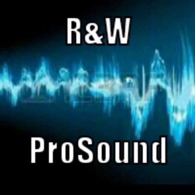 R&W ProSound