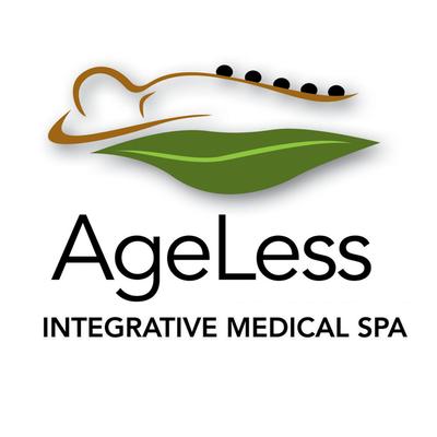 Avatar for AgeLess LLC, Integrative Medical Spa Horseheads, NY Thumbtack