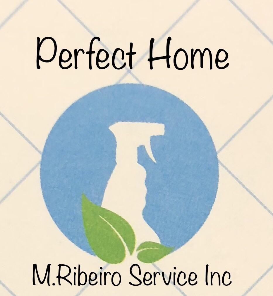 M.Ribeiro Service INC