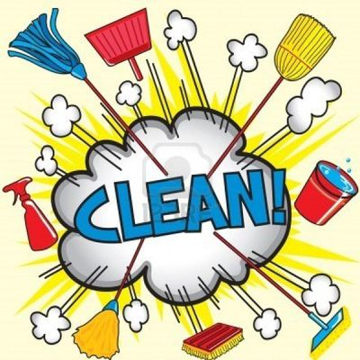 Avatar for Helen's Cleaning Cicero, IL Thumbtack