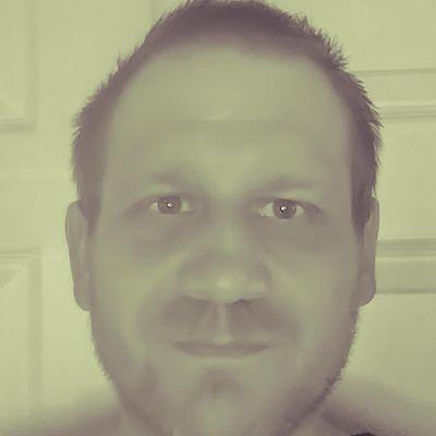 Avatar for Emmanuel Welborn Kansas City, MO Thumbtack