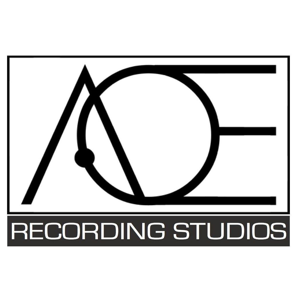 Alpha Omega Recording Studios