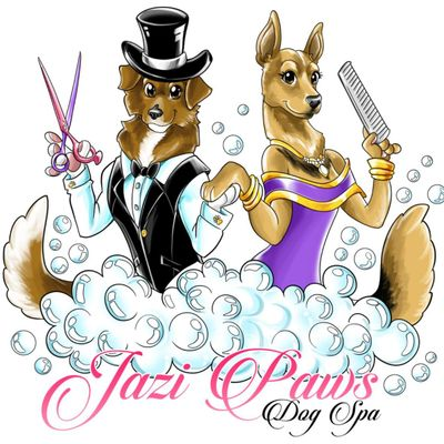 Avatar for Jazi Paws Mobile Dog Spa Fort Worth, TX Thumbtack