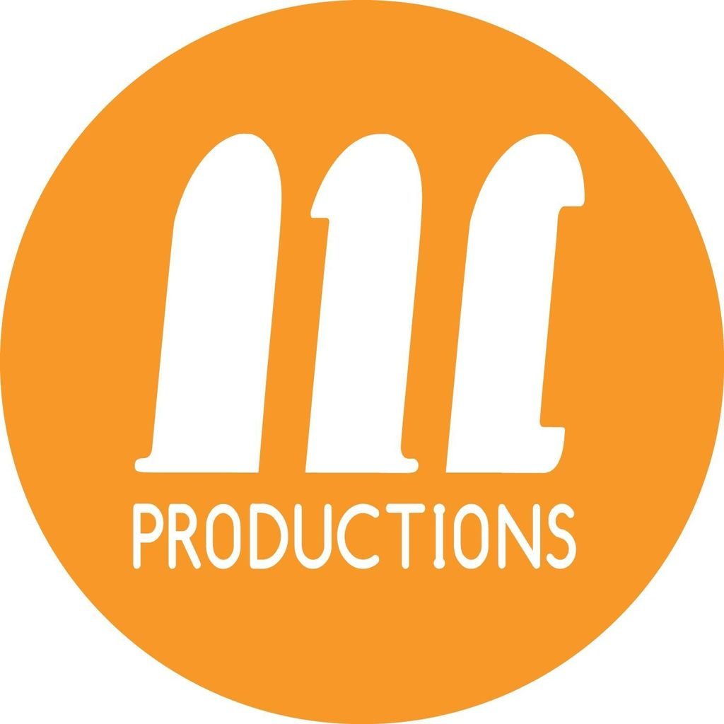 A2C Productions Music