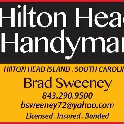 Avatar for Hilton Head Handyman