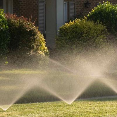 Avatar for High Country Sprinklers Commerce City, CO Thumbtack
