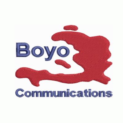 Avatar for Boyo Communications