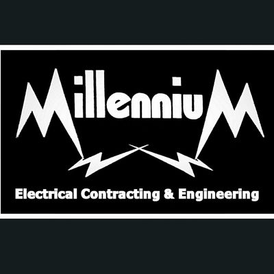 Avatar for Millennium Electrical Contracting & Engineering Allen Park, MI Thumbtack