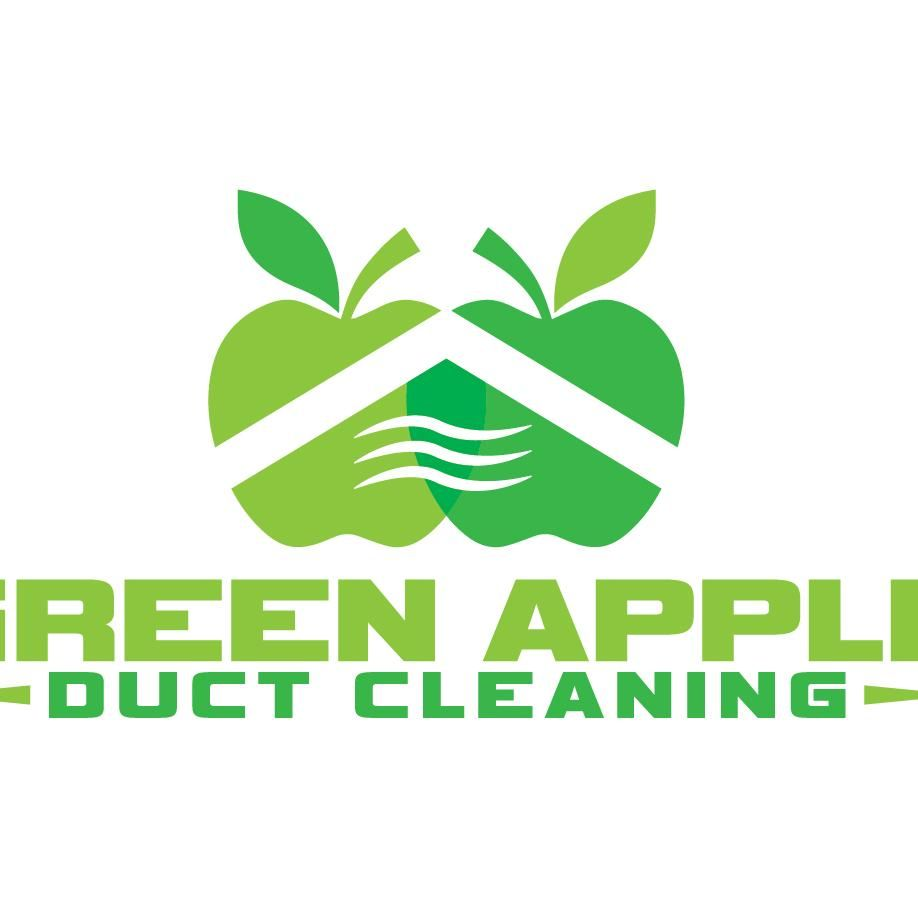 Green Apple Duct Cleaning
