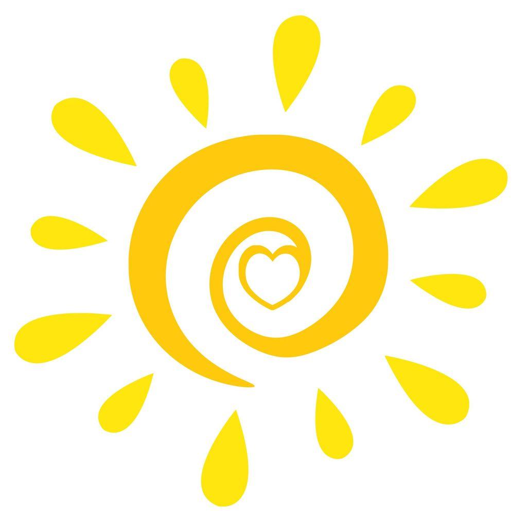 Golden Heart Therapeutic Massage