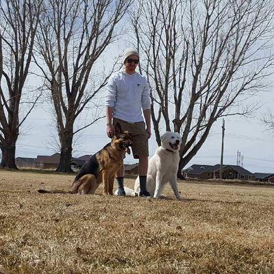Avatar for Wasatch peak dog training Ogden, UT Thumbtack