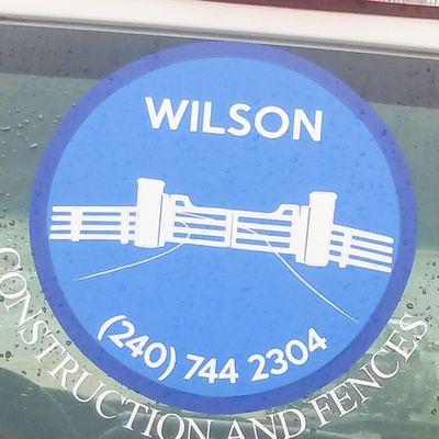 Avatar for Wilson Construction
