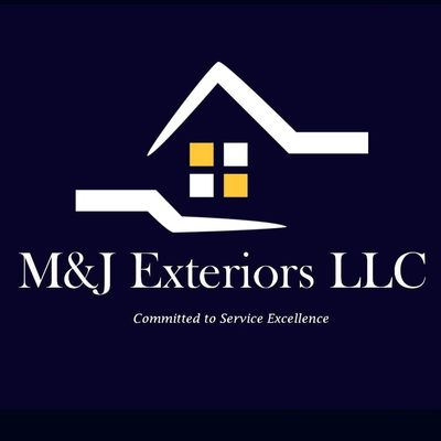 Avatar for M&J Exteriors LLC