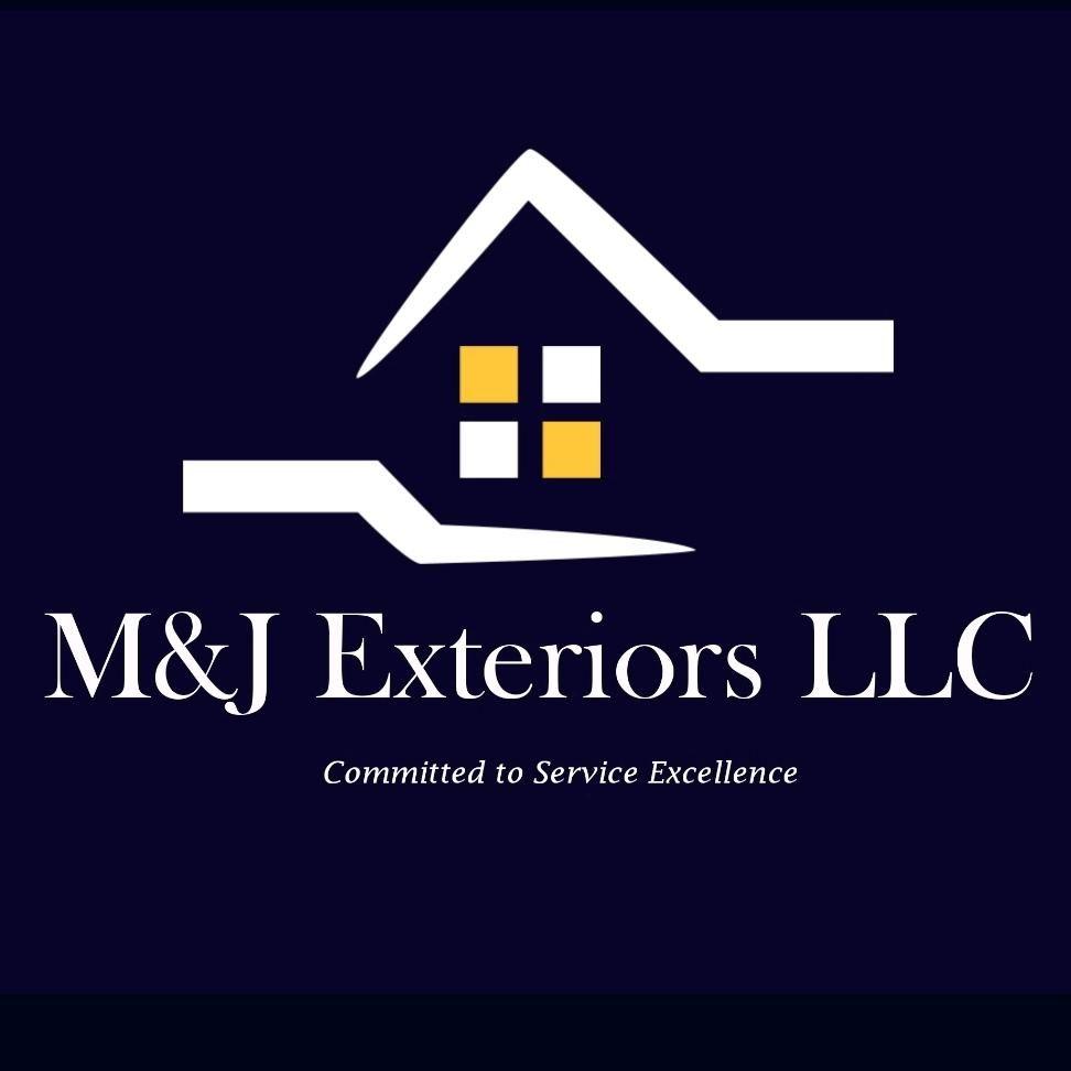M&J Exteriors LLC