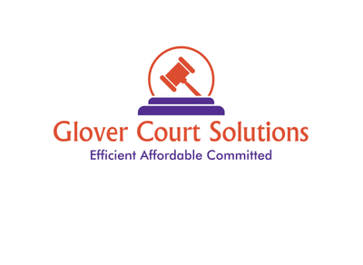 Avatar for Glover Court Solutions, LLC Maricopa, AZ Thumbtack