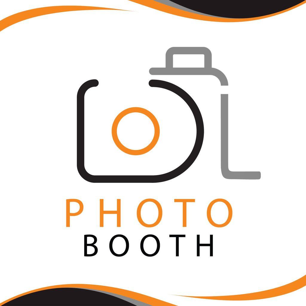 D&L Photobooths