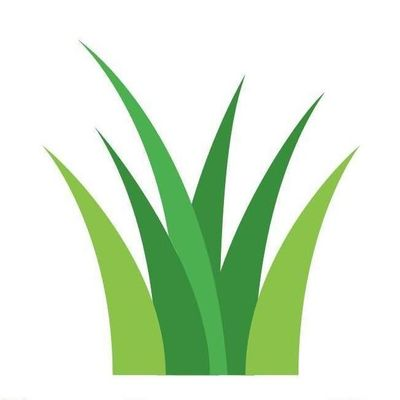 Avatar for Kelly's Lawn Care Richmond, KY Thumbtack