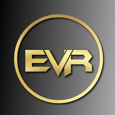 Avatar for EVR Production of Visiual Content Council Bluffs, IA Thumbtack