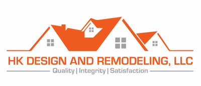 Avatar for HK Design and Remodeling, LLC. Lacey, WA Thumbtack