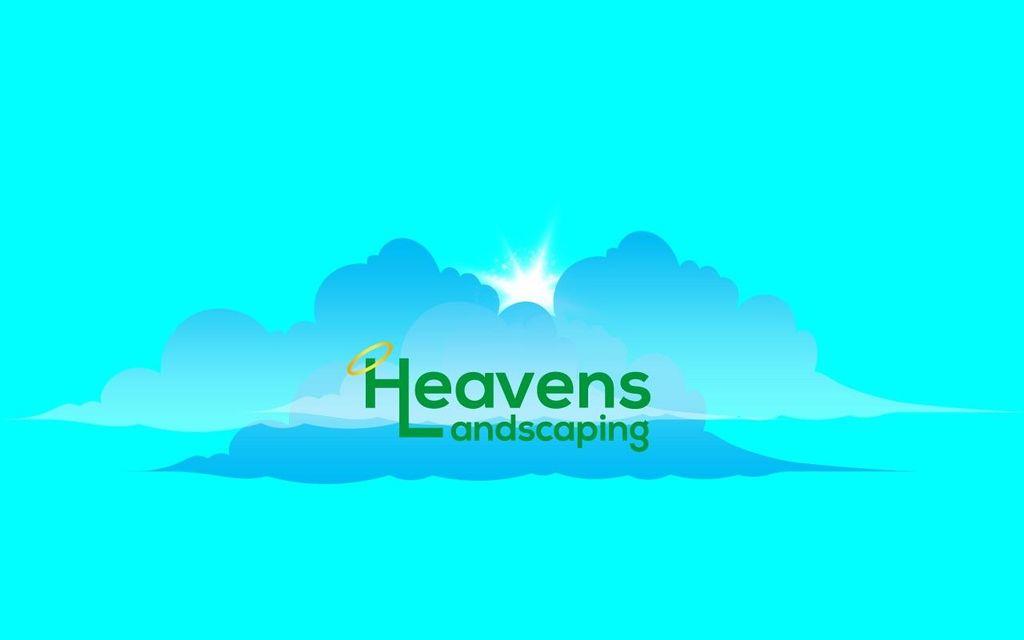 Heavens Landscaping