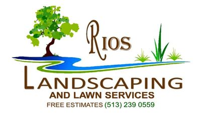 Avatar for Rios Landscaping And Lawn Services Middletown, OH Thumbtack