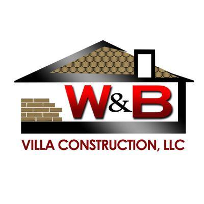 Avatar for W&B Villa Construction, LLC. Coral Springs, FL Thumbtack