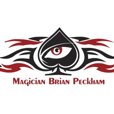 Avatar for Magician Brian Peckham Ocala, FL Thumbtack